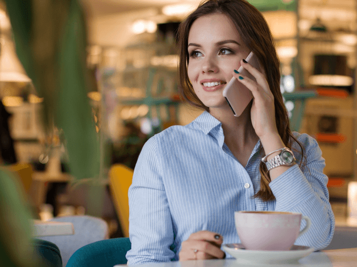 How to Call a Phone Number that is Always Busy