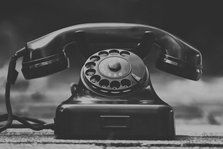 How to Stop Spam Calls on Landline Numbers